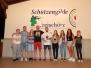 Internationales Jugendprojekt 2017